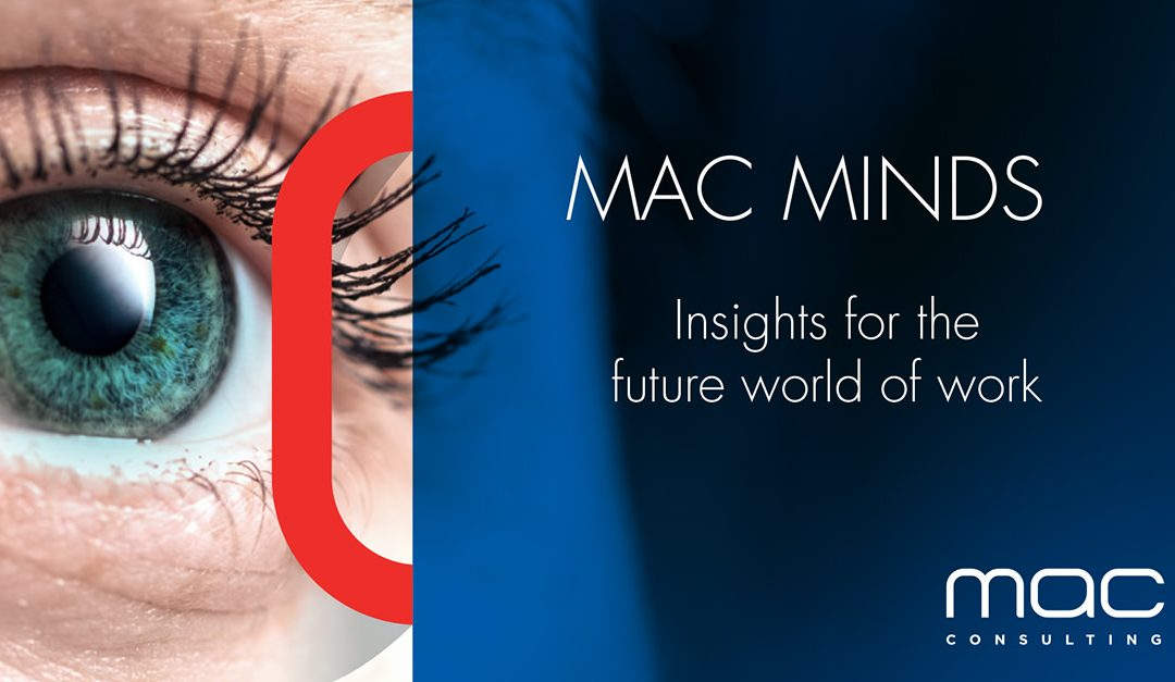 Meet MAC's Executives: Karina Jardim, Senior Executive
